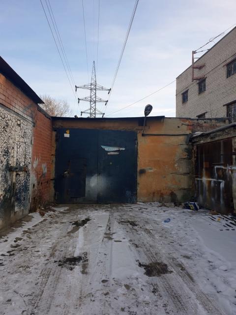 Российская ул., 1 240.00 кв.м. Свободного назначения Аренда