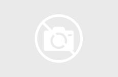 ул. Радонежская, 10/1. Часть теплого склада. Аренда