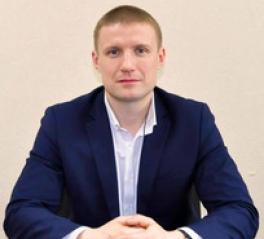 Артем Алексеевич