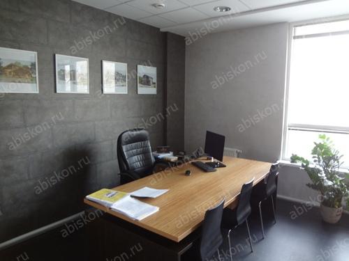 Агентство недвижимости в Челябинске