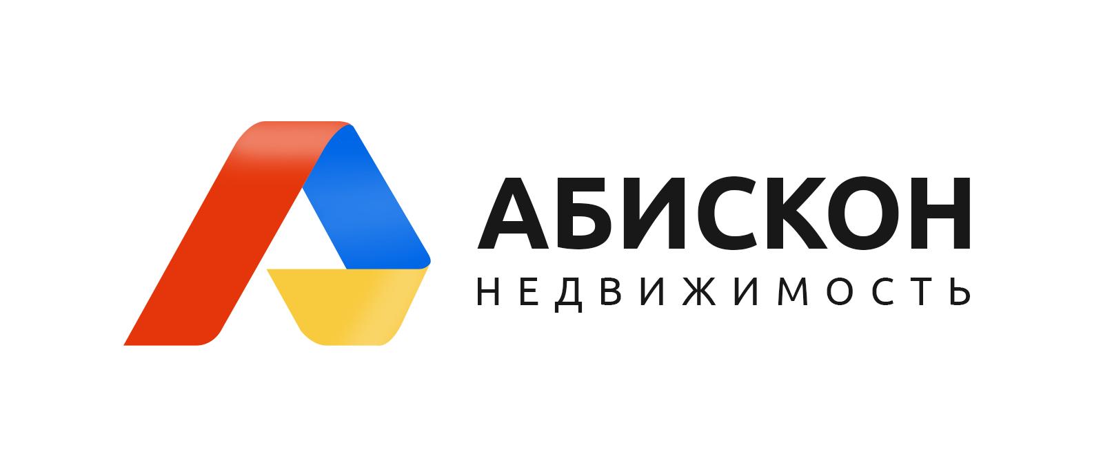 Агентства недвижимости в Челябинске